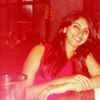 Kirti Lohana Travel Blogger