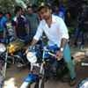 Deepak R Murthy Travel Blogger