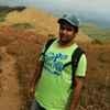 Pawan Gambhir Travel Blogger