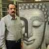 Sudhir Waghmare Travel Blogger
