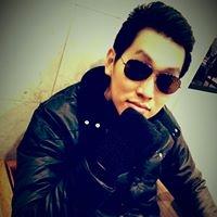Tan Yeuan Travel Blogger