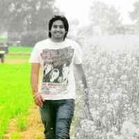 Sanjeev Choudhary Travel Blogger