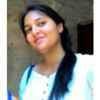 Pragya Prajapati Travel Blogger