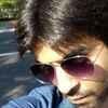 Shreyas Pathak Travel Blogger