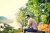 Prasad Katariya Travel Blogger