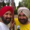 Raju Chawla Travel Blogger