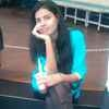 Ada Rehman Travel Blogger
