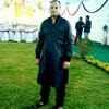 Nirdesh Saxena Travel Blogger