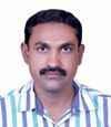 Vishwanath Belgalmath Travel Blogger