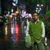 Kanippayyur Manu Krishnan Namboothirippad Travel Blogger