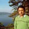 Ashif Uddin Ahmed Travel Blogger