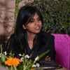 Priscilla Mercy Banerjee Travel Blogger