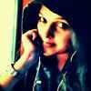 Bhagyashree Haware Travel Blogger