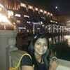 Vishakha Gohel Travel Blogger