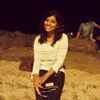 Prithvi Alur Travel Blogger