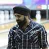 Rajender Singh Gandhi Travel Blogger