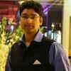 Rahul Prasad Travel Blogger
