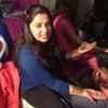 Benu S Kochhar Travel Blogger