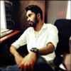 Amit Synthanarchy Travel Blogger