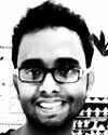 Swadesh Priyadarshi Travel Blogger