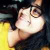 Ranita Ghosh Travel Blogger