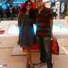 Dhivya Ramanujam Travel Blogger