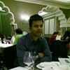 Prateek Singh Travel Blogger