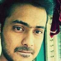 Nishant Khandelwal Travel Blogger
