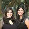 Alysha Fernandes Travel Blogger