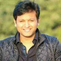 Sunny Mittal Travel Blogger