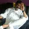 Vikaas Shinde Travel Blogger