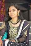 Rohini Ganesh Travel Blogger