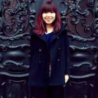Lynette Travel Blogger