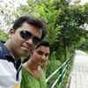 Hiren Dhakan Travel Blogger