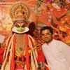Vaibhav Bansal Travel Blogger