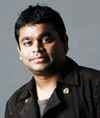 Satvik Vishnubhatta Travel Blogger