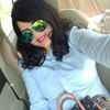 Dashmeeta Jashan Pasricha Travel Blogger