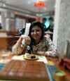 Gunjan Sharma Travel Blogger