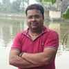 Danny Sourav Bhattacharya Travel Blogger