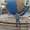 Er Syed Abufahad Travel Blogger