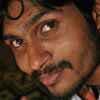 Karthick Mohan Travel Blogger