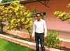 Abhizz Lal Travel Blogger