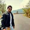 Samarth Nadiger Travel Blogger