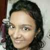 Jyoty  Travel Blogger