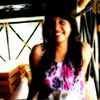 Shruthi T Shivshankar Travel Blogger