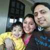 Saurabh Agarwal Travel Blogger