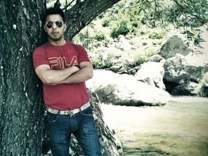 Irfan  Travel Blogger