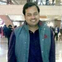 Zahid Khan Travel Blogger