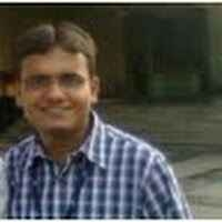 Dinesh Agarwal Travel Blogger
