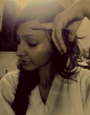 Rajita Ramachandram  Travel Blogger